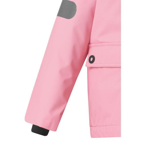Куртка Reima Sydkap 521644-4560