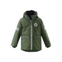 Куртка ReimaTec Sydkap 521644-8940