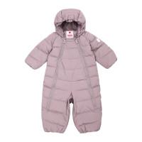 Зимний комбинезон-трансформер Reima Honeycomb 510359-4360