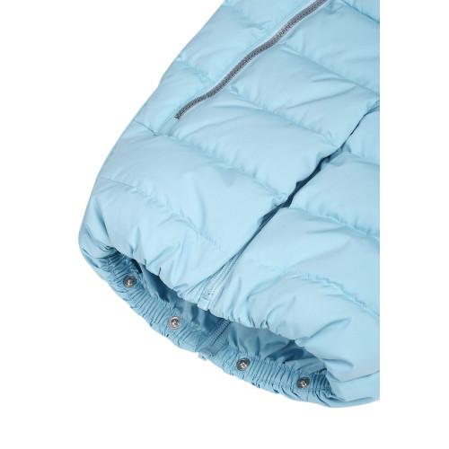 Зимний комбинезон-трансформер Reima Honeycomb 510359-6180