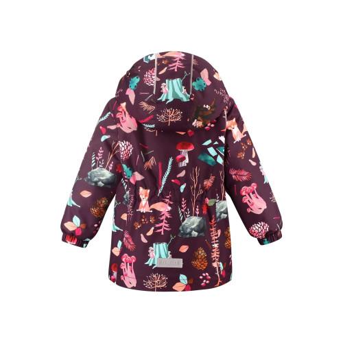Зимняя куртка ReimaTec ASEME 511298-4967