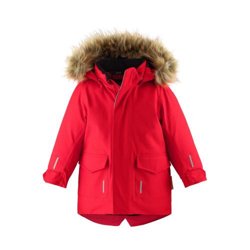 Зимняя куртка ReimaTec MUTKA 511299-3880
