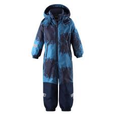 Зимний комбинезон ReimaTec Kiddo Snowy 520269B-6984