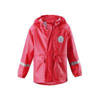 Куртка - дождевик Reimа Vihma 521493-3723