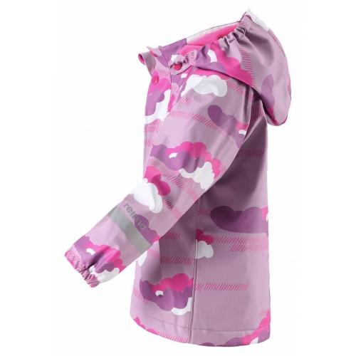 Куртка - дождевик Reimа Koski 521507-5182