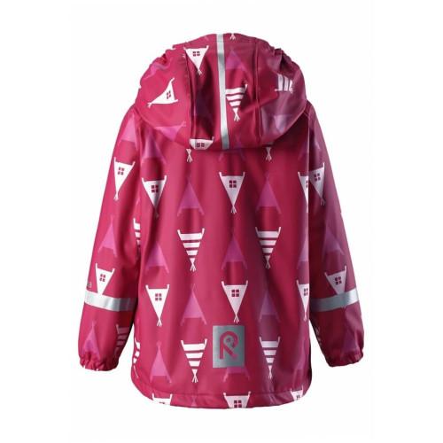 Куртка - дождевик Reimа Koski 521507.8-3927