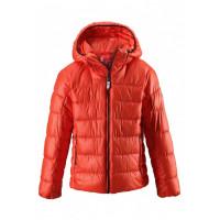 Куртка Reima Petteri 531289-3710