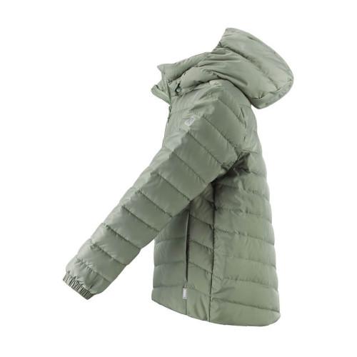 Демисезонная куртка-пуховик Reima Falk 531475-8920