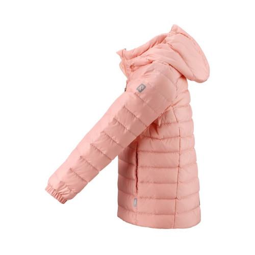 Демисезонная куртка-пуховик Reima Fern 531476-3040