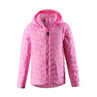 Демисезонная куртка-жилет Reima FREBBEN 531440-4510