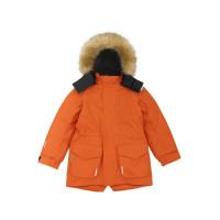 Куртка парка Reimatec Naapuri 531351-2850