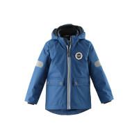 Куртка ReimaTec Sydkap 521644-6760
