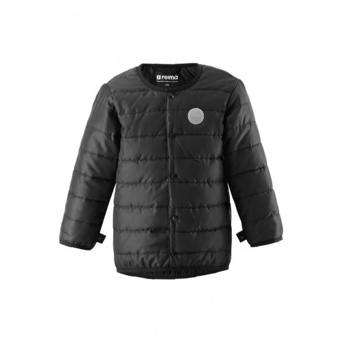 Куртка Reima Sydkap 521644-6760
