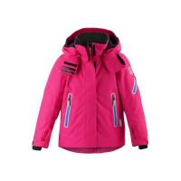 Куртка Reimatec Roxana 521614A-465A