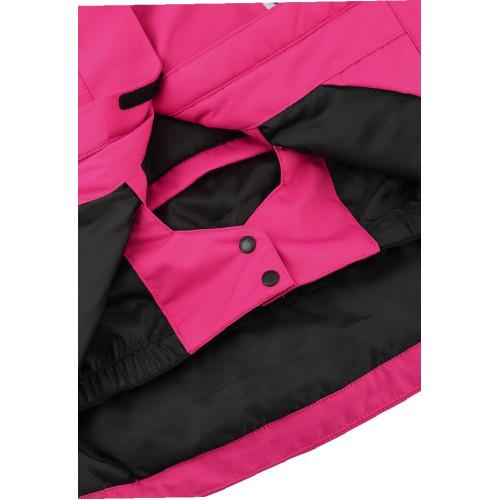 Куртка Reimatec Roxana 521614A-465а