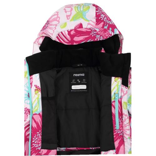 Куртка Reimatec Roxana 521614B-4652