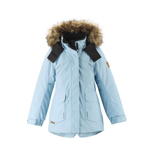 Куртка Reimatec Sisarus 531376-6180