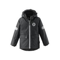 Куртка ReimaTec Sydkap 521644-9990