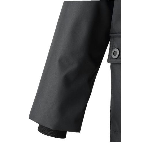 Куртка Reima Sydkap 521644-9990