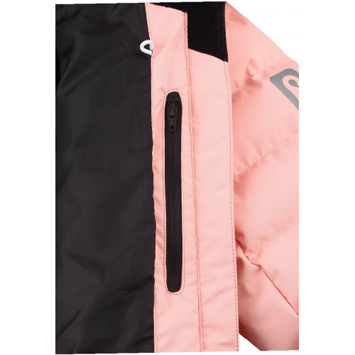 Зимняя куртка пуховик Reimatec+ Active Austfonna 531486-3040