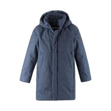 Зимняя куртка Reima Grenoble 531479-6980