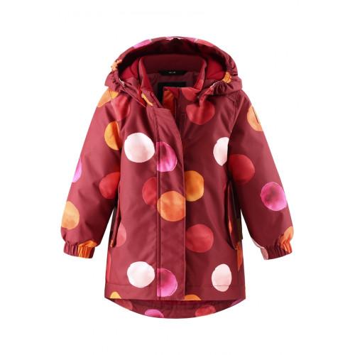 Зимняя куртка ReimaTec ASEME 511298-3918