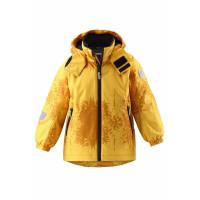 Зимняя куртка ReimaTec Maunu 521617В-2517