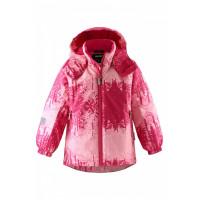 Зимняя куртка ReimaTec Maunu 521617В-4652