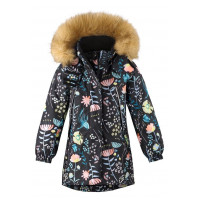 Зимняя куртка ReimaTec Muhvi 521642-9996