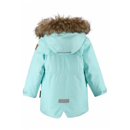 Зимняя куртка ReimaTec MUTKA 511299-7150