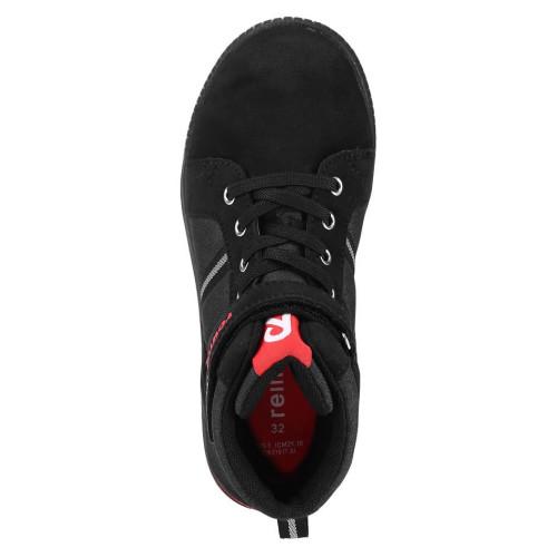 Демисезонные ботинки Reimatec Keveni 569407-9990