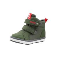 Демисезонные ботинки Reimatec Patter 569445-8930