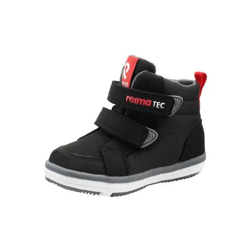 Демисезонные ботинки Reimatec Patter 569445-9990