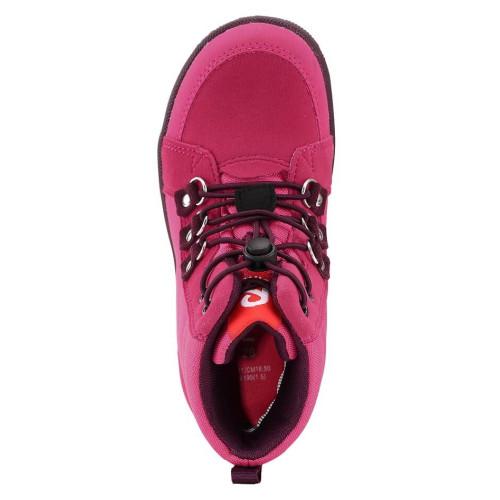 Демисезонные ботинки Reimatec Wetter 569444-4650