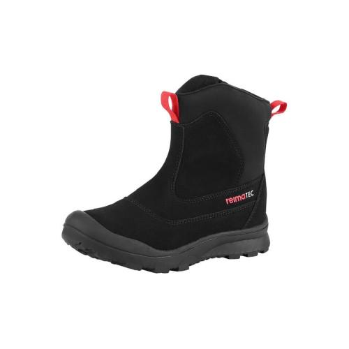 Зимние сапоги ReimaTec Chilkoot 569449-9990