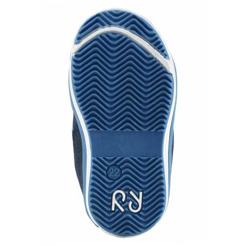 Зимние сапоги ReimaTec Frontier 569450-6980