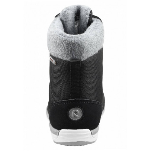 Зимние сапоги ReimaTec Frontier 569450-9990