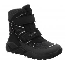 Зимние ботинки SuperFit Rocket 1-000405-0000