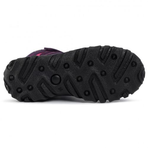 Зимние ботинки SuperFit Husky Gore-Tex 0-809080-9000