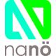 Комплект комбинезон Nano (Нано)