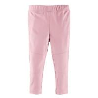 Леггинсы Lupilu 286833-pink