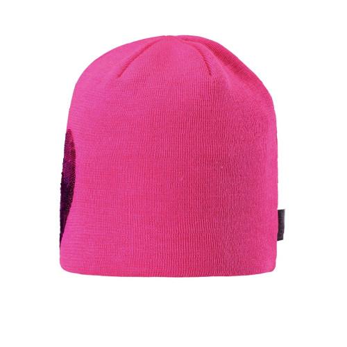 Зимняя шапка Lassie by Reima 728752-4690