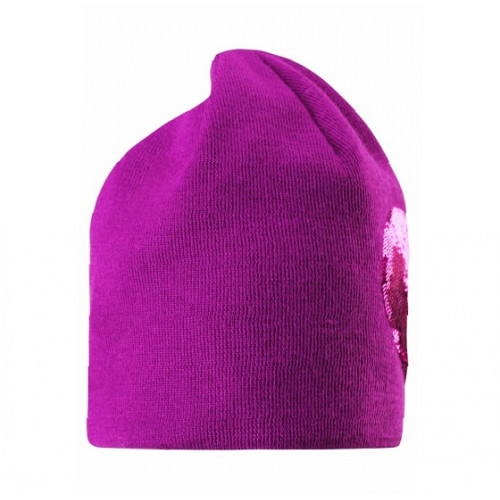 Зимняя шапка Lassie by Reima 728752-5580