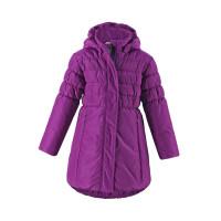 Пальто-куртка Lassie by Reima 721738-5580