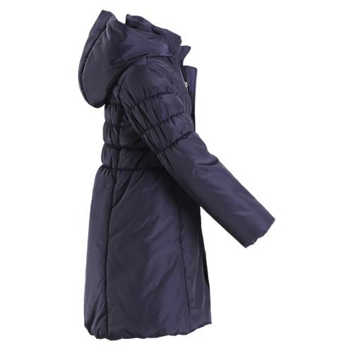 Пальто-куртка Lassie by Reima 721738-6950