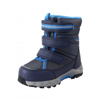 Зимние ботинки Lassie by Reima 769110-6960