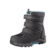 Зимние ботинки Lassie by Reima 769110-9740