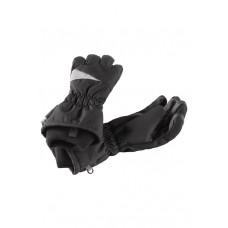 Перчатки Lassie by Reima 727716-9990