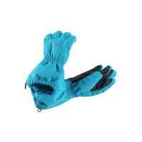 Перчатки Lassie by Reima 727729-7840