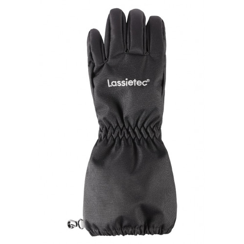 Перчатки Lassie by Reima 727729-9990